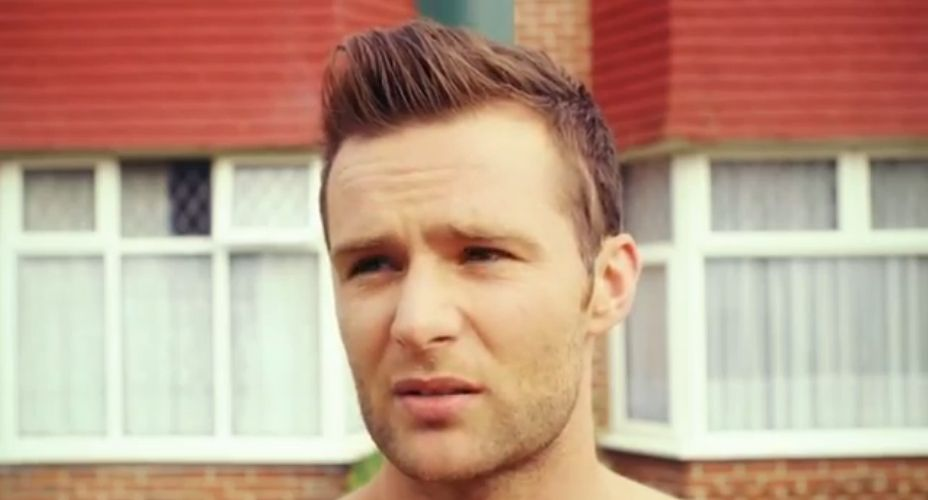 harry-judd-07.JPG
