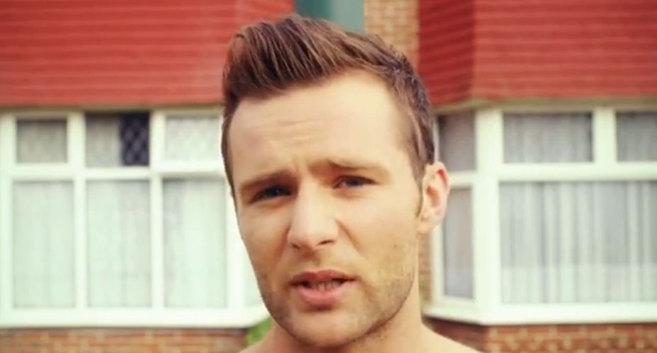 harry-judd-08.JPG