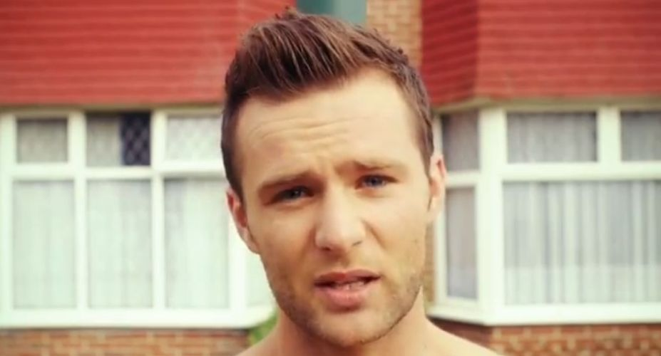 harry-judd-09.JPG