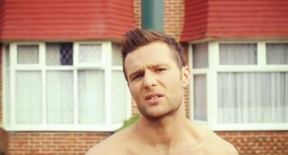 harry-judd-10.JPG