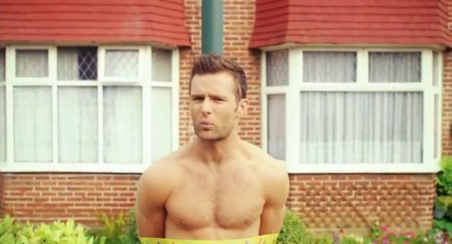 harry-judd-11.JPG