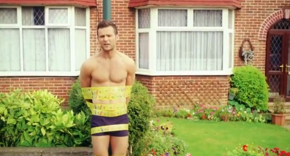 harry-judd-12.JPG