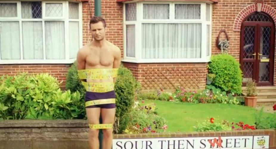 harry-judd-13.JPG