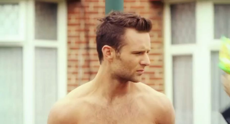 harry-judd-14.JPG