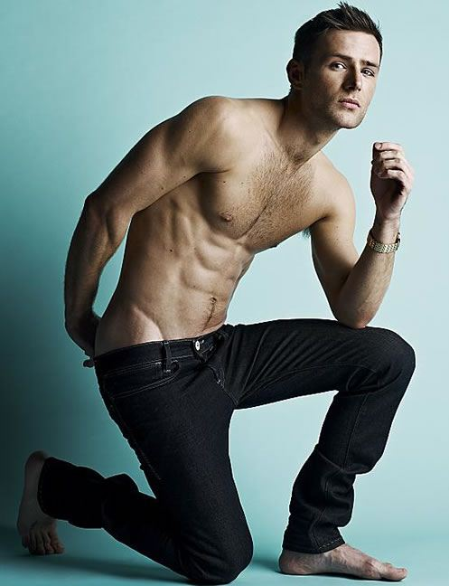 harry-judd-mcfly-03.JPG