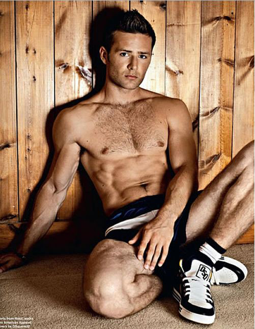 harry-judd-mcfly-04.JPG
