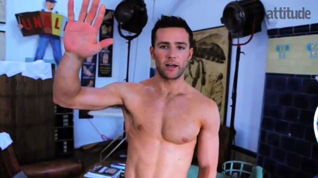 harry-judd-mcfly-08.JPG