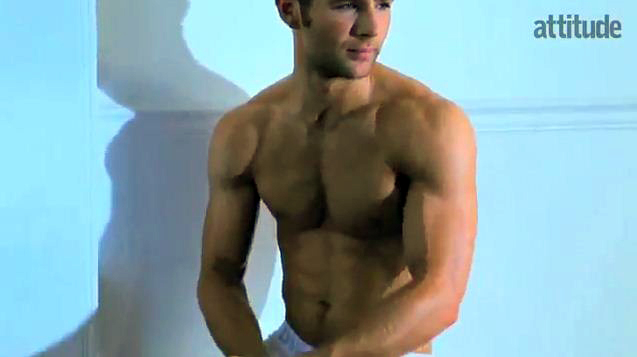 harry-judd-mcfly-14.JPG