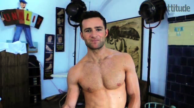 harry-judd-mcfly-29.JPG