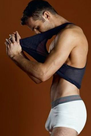 harry-judd-01.JPG