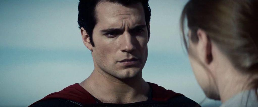 henry-superman-01.JPG