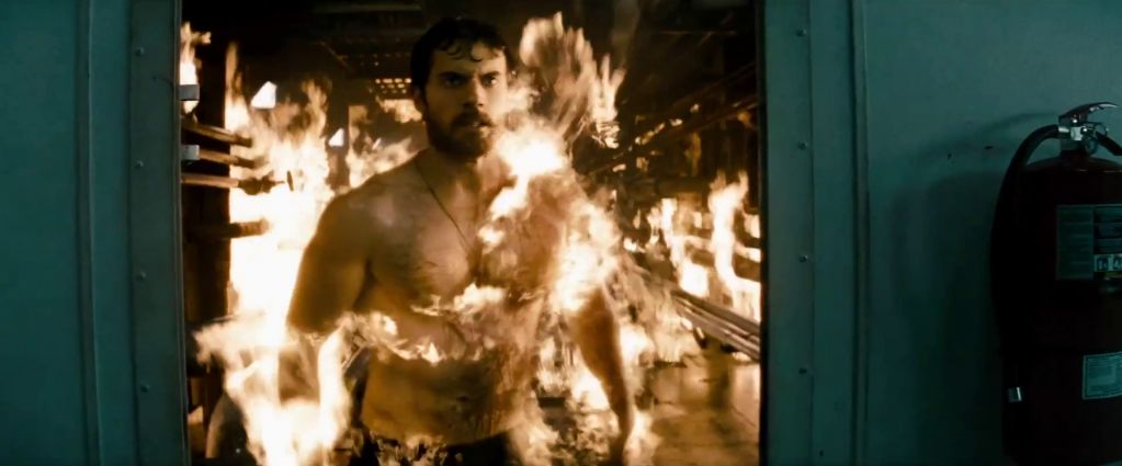 henry-superman-06.JPG