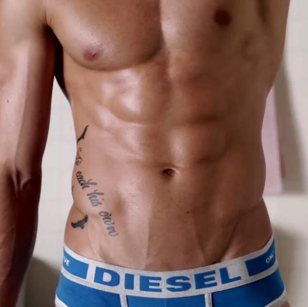 diesel-christian-hogue-09.JPG