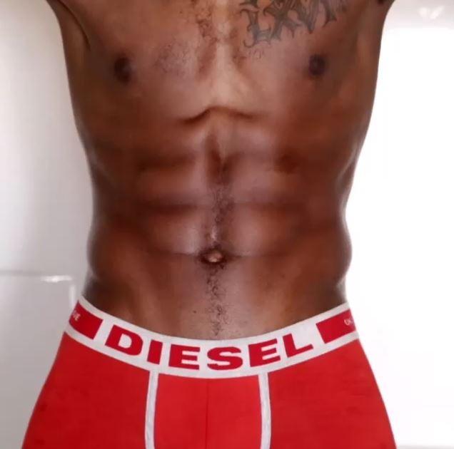 diesel-deangelo-06.JPG