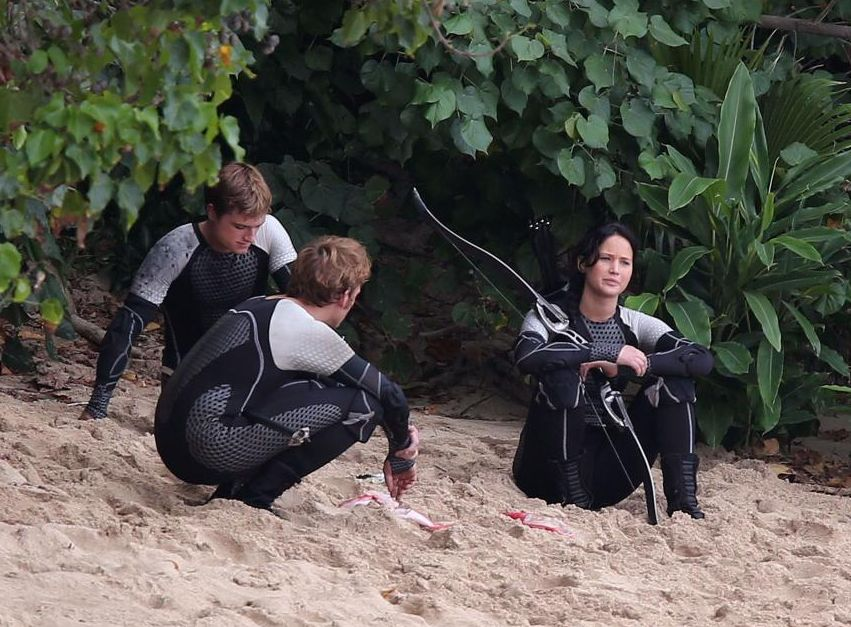 hunger-games-09.JPG