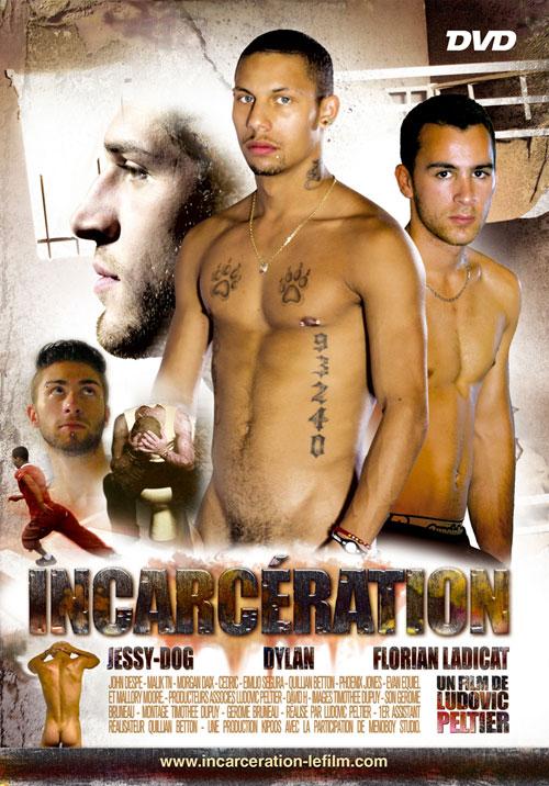cover-incarceration.jpg