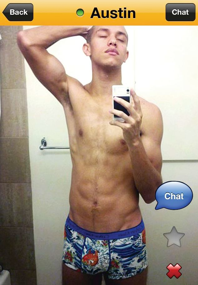 interview-grindr-03.JPG