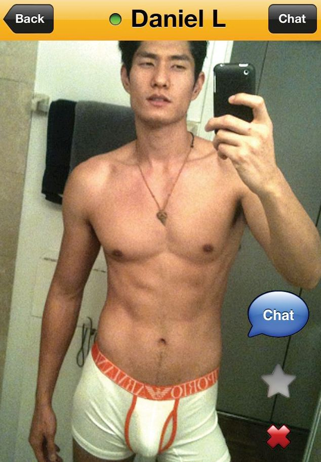 interview-grindr-08.JPG