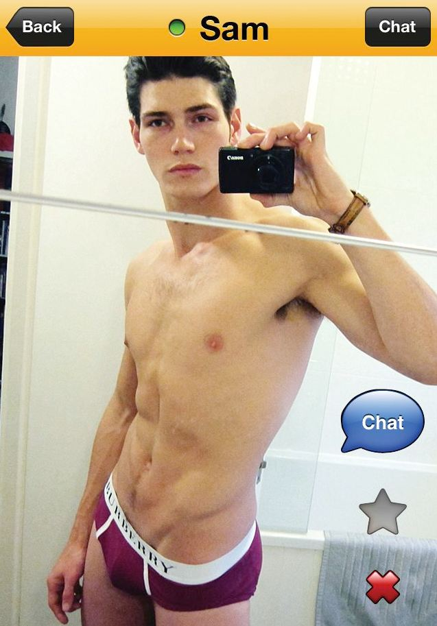interview-grindr-20.JPG