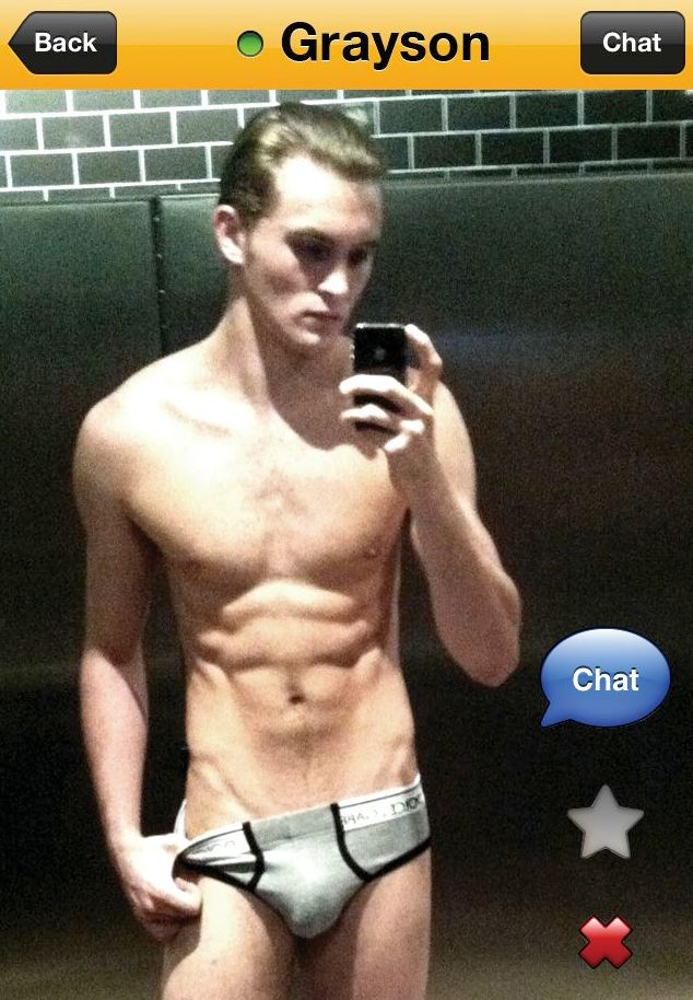 interview-grindr-25.JPG