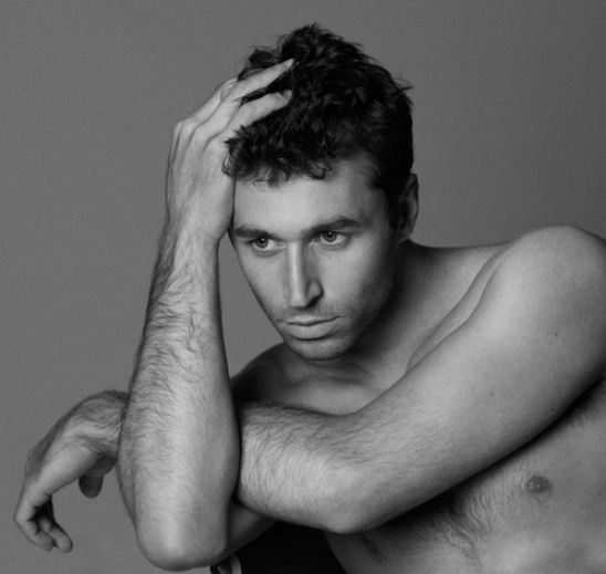 james-deen-arena-02.JPG