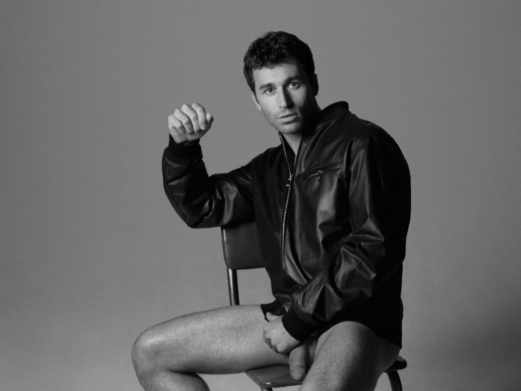 james-deen-arena-03.JPG