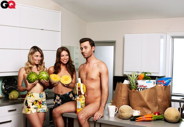 james-deen-arena-07.JPG