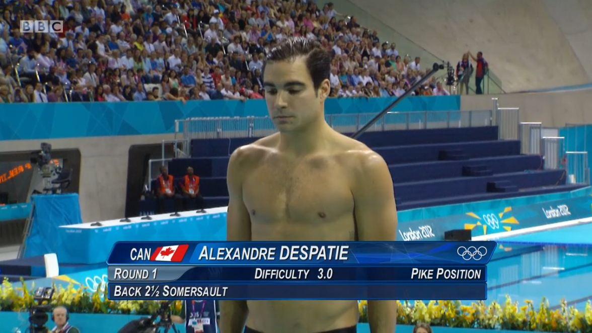 alexandre-despatie-01.JPG