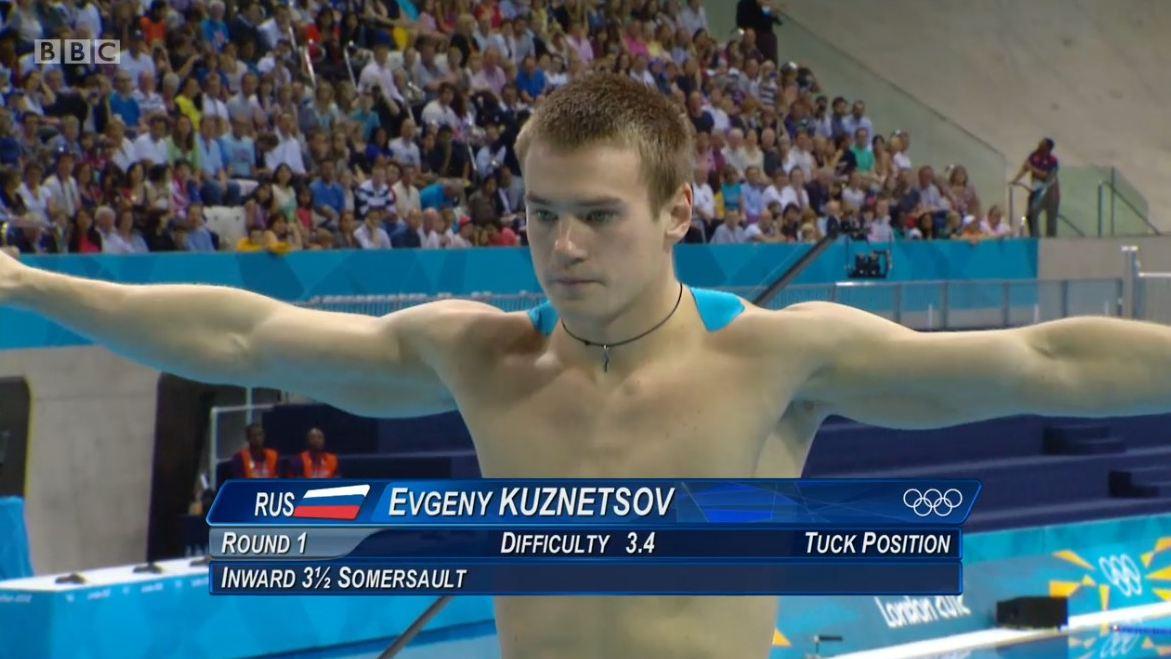 evgeny-kuznetsov-01.JPG