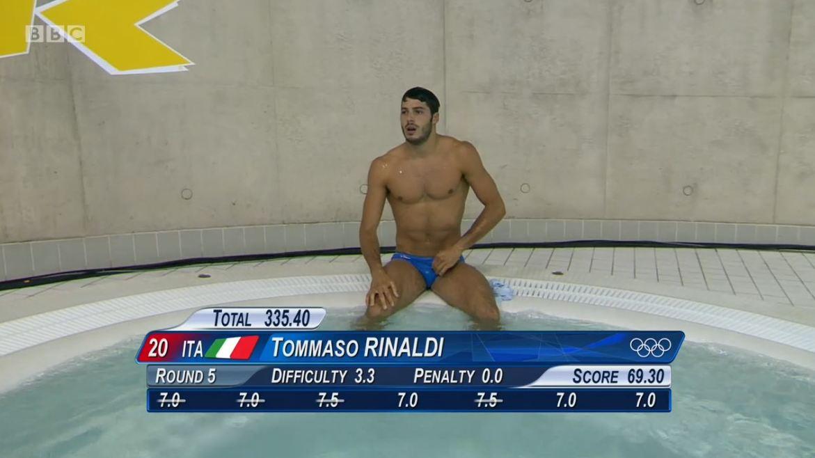 tommaso-rinaldi-05.JPG
