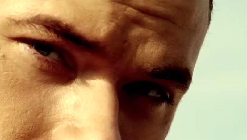 kellanlutz-dylangeorge-film-02.jpg