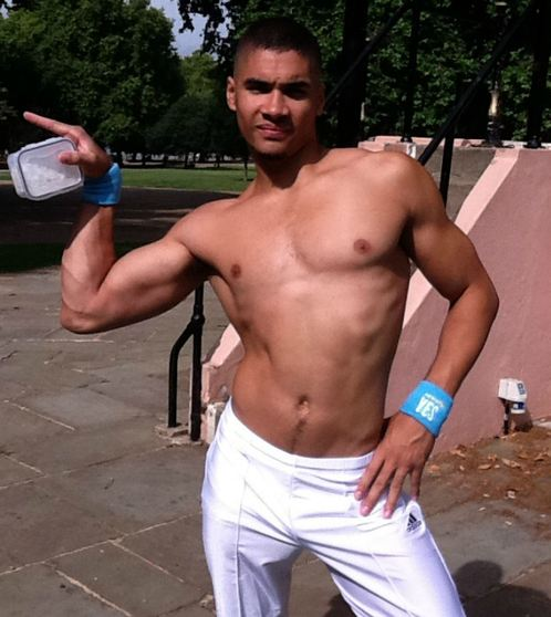 louis-smith-candid-10.JPG