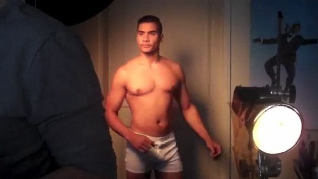 louis-smith-reveal-11.JPG