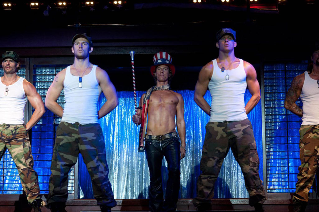 magic-mike-1st.JPG