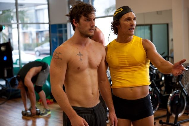 magic-mike-juin-02.JPG
