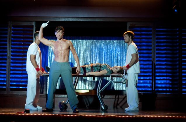 magic-mike-juin-04.JPG