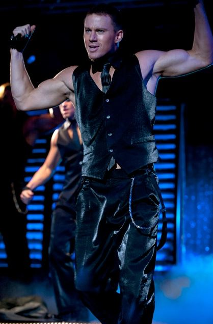 magic-mike-juin-08.JPG