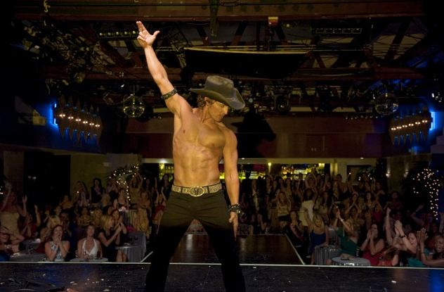 magic-mike-juin-09.JPG