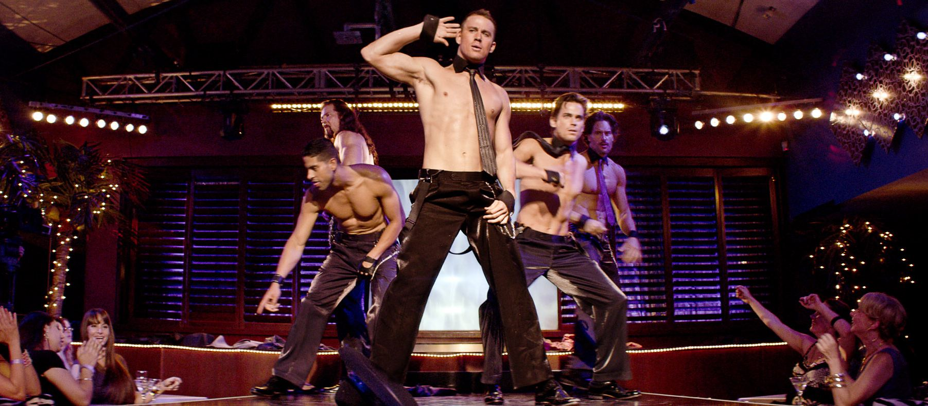 magic-mike-juin-17.JPG