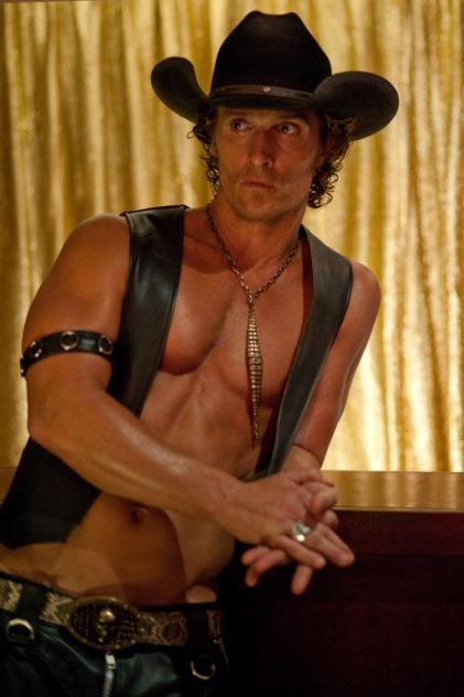 magic-mike-juin-20.JPG