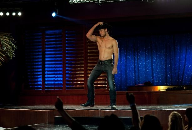 magic-mike-juin-21.JPG