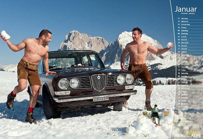 men-in-the-alps-02.JPG