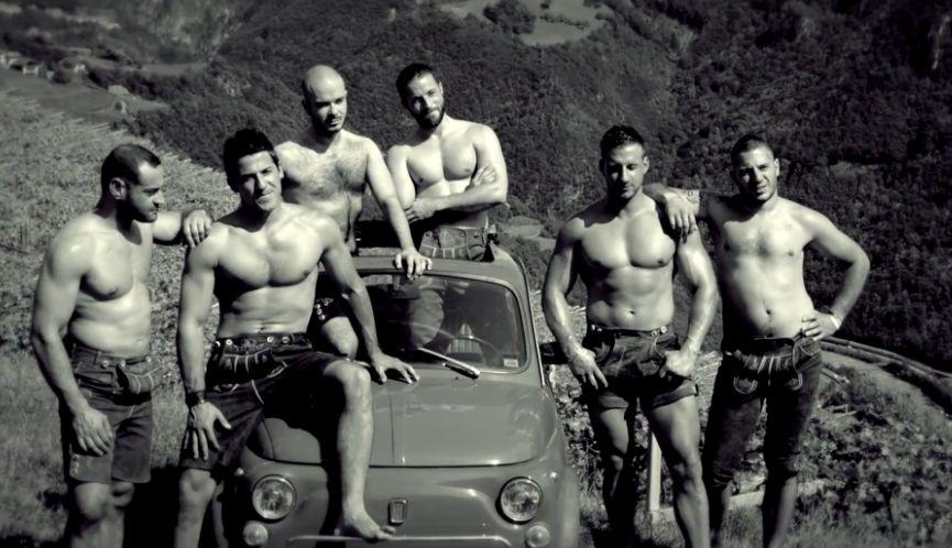 men-in-the-alps-31.JPG