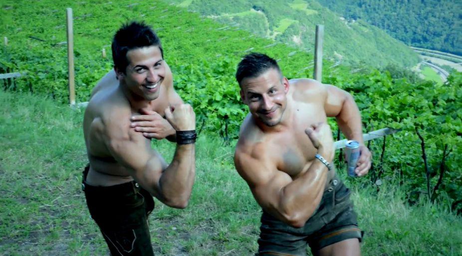 men-in-the-alps-35.JPG