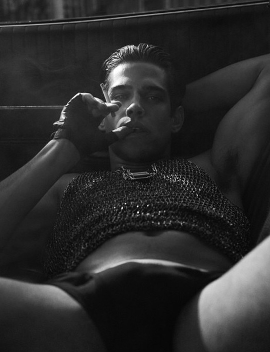 Mert-Marcus-Interview-Magazine-08.jpg