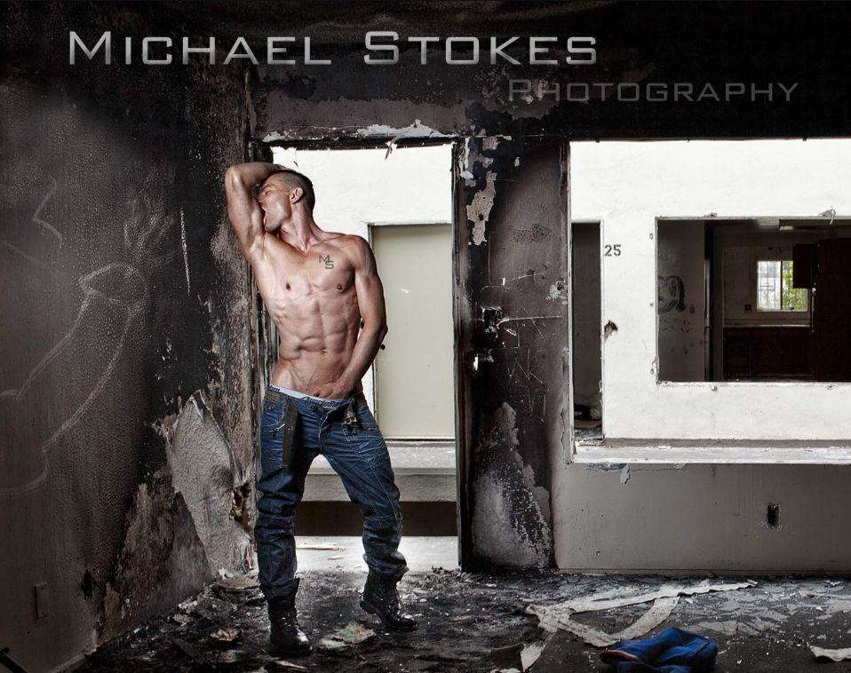 michael-stokes-16.JPG