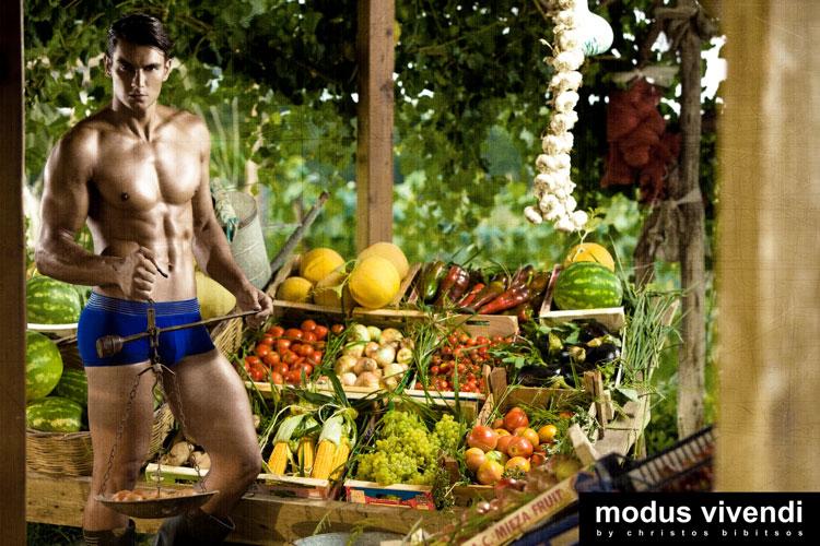 modus-vivandi-farmer-02.jpg