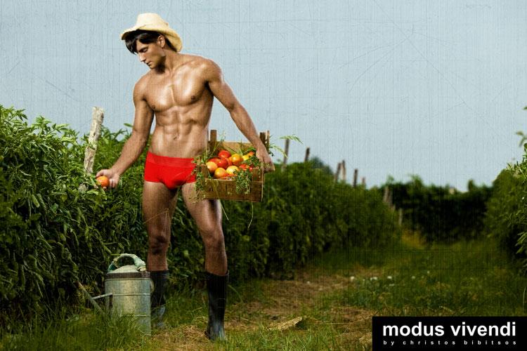 modus-vivandi-farmer-04.jpg