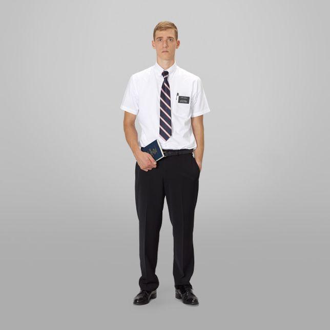 mormon-missionary-02.JPG