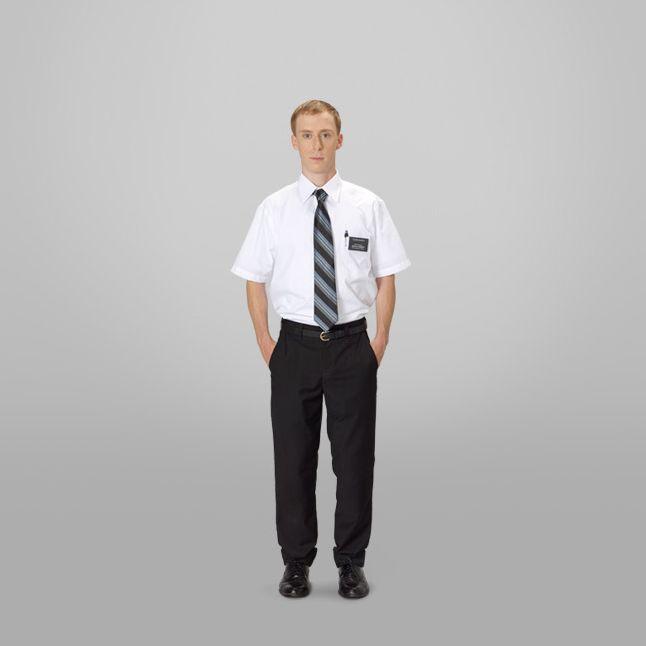 mormon-missionary-03.JPG